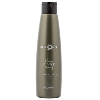 LOVE FOR HAIR Professional Airborne Care Active Boost Shampoo 250 ml