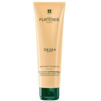 Rene Furterer Okara Blond Leuchtkraft Balsam 150 ml