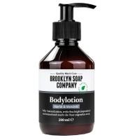 Brooklyn Soap Co. Bodylotion 200 ml