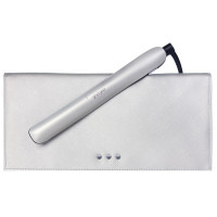 ghd Gold Upbeat Styler Moon-Silver