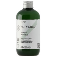 kemon ACTYVABIO Shampoo Essenziale 200 ml