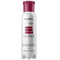 Goldwell Elumen GY@9 200 ml
