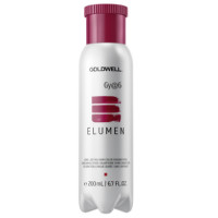 Goldwell Elumen GY@6 200 ml