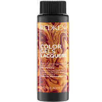 Redken Color Gels Lacquers 1NW Midnight 60 ml