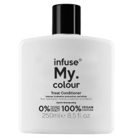 Infuse My. Colour Treat Conditioner 250 ml