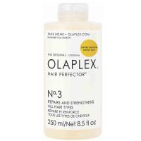 Olaplex Hair Perfector No. 3 250 ml