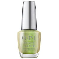 OPI Neo Pearl Collection Infinite Shine Olive For Pearls! 15 ml