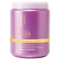 Inebrya Ice Cream Liss Pro Mask 1000 ml