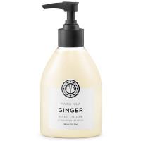 Maria Nila Hand Lotion Ginger 300 ml