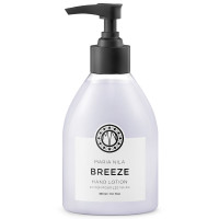 Maria Nila Hand Lotion Breeze 300 ml
