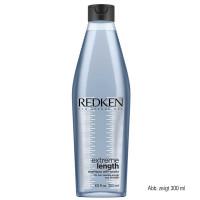 Redken Extreme Length Shampoo 1000 ml