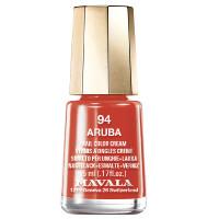 Mavala Nagellack Sundream Color´s Aruba 5 ml