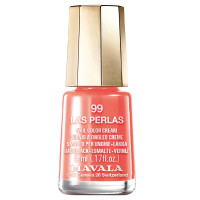 Mavala Nagellack Poolside Color´s Las Perlas 5 ml