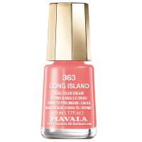 Mavala Nagellack First Class Collection Long Island 5 ml
