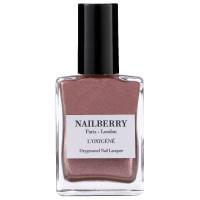Nailberry Ring a Posie 15 ml