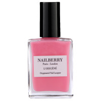 Nailberry Pink Guava 15 ml