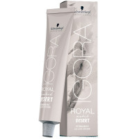 Schwarzkopf Igora Royal Muted Desert 9-24 60 ml
