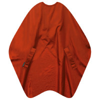 Trend-Design Classic Glamour Toskana-Rot