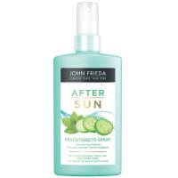 John Frieda After Sun Feuchtigkeits Spray 150 ml