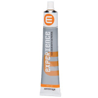 Artistique Experience 10NN double extra hellblond 100 ml