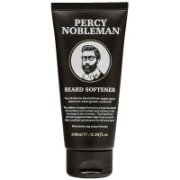 Percy Nobleman Beard Softener 100 ml