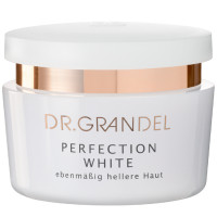 DR. GRANDEL Specials Perfection White 50 ml