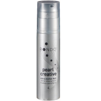 Rondo Pearl Creative Extra Strong 100 ml