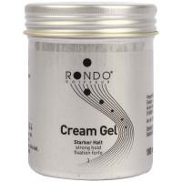 Rondo Cream Gel 100 ml