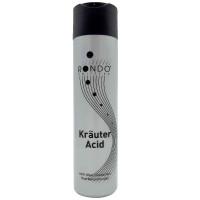 Rondo Kräuterazid 250 ml