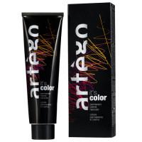 Artego It´s Color 10.11 Intense Ash Lightest Blonde 150 ml