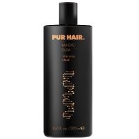PUR HAIR Magic Gum Intensive Mask 500 ml