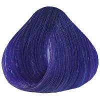 Flashy Blue
