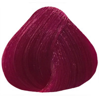 dusy professional Color Injection Cerise 115 ml