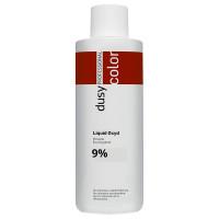dusy professional Liquid Oxyd 9% 1000 ml