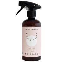 SIMPLE GOODS All Purpose Cleaner Spray 500 ml