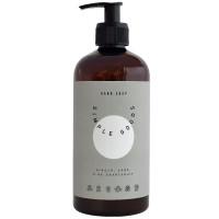 SIMPLE GOODS Hand Soap 500 ml