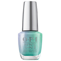 OPI Hidden Prism Collection Infinite Shine Your Lime to Shine 15 ml