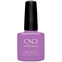 CND Shellac Nauti Nautic It's Now Or Never 7,3 ml