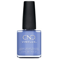 CND Vinylux Nauti Nautical Down By The Bae 15 ml