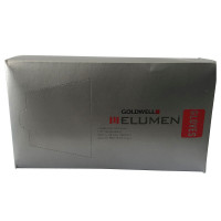 Goldwell Elumen Handschuhe Size XL