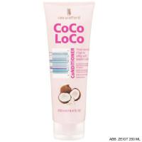 Lee Stafford Coco Loco Conditioner 600 ml