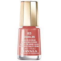 Mavala Nagellack Symphonic Color's Dublin 5 ml