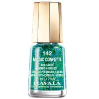 Mavala Nagellack Magic Stardust Collection Magic Confetti 5 ml