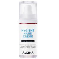 Alcina Hygiene Hand Creme 30 ml