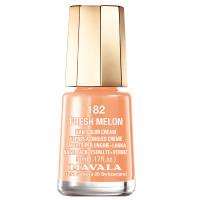 Mavala Nagellack Delicious Color's Fresh Melon 5 ml