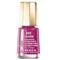 Mavala Nagellack Cabaret Color's Charm 5 ml