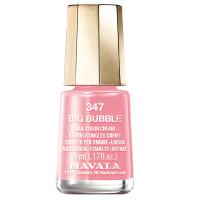 Mavala Nagellack Bubble Gum Collection Big Bubble 5 ml