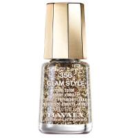 Mavala Nagellack Glamour Collection Glam Style 5 ml