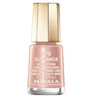 Mavala Nagellack So Chic Color's Elegance 5 ml