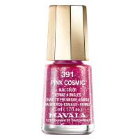 Mavala Nagellack Cosmic Collection Pink Cosmic 5 ml